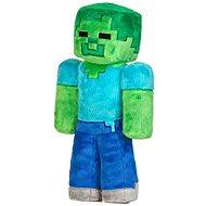 Minecraft Zombie - Plyšák