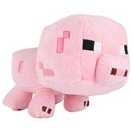 Minecraft Pig - Plyšák