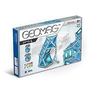 Geomag – Pro-L 110 - Magnetická stavebnice