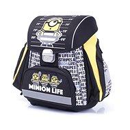 Karton P+P Premium Despicable Me 3 - Dětský batoh