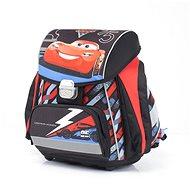 Karton P+P Premium Cars - Dětský batoh