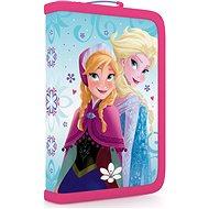 Karton P+P Frozen III. - Penál