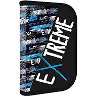 Karton P+P Oxy Extreme - Penál