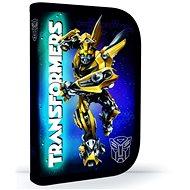 Karton P+P Transformers - Penál