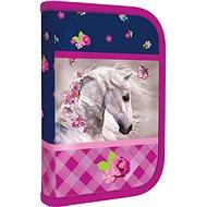 Karton P+PJunior kůň - Penál