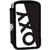 Karton P+P Oxy Black & White - Penál