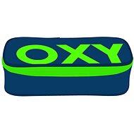 Karton P+P etue komfort Oxy Neon Dark Blue - Penál