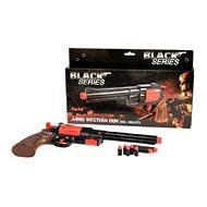 Teddies Pistole - Dětská zbraň