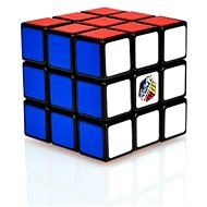 Hlavolam Rubikova kostka 3×3 - Hlavolam