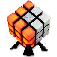 Rubikova kostka Spark - Hlavolam