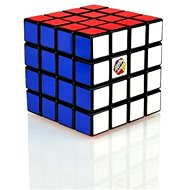 Rubikova kostka 4×4 - Hlavolam