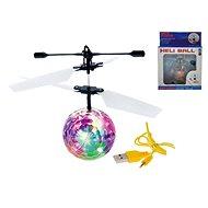 Mikro Trading Vrtulníková koule Diamond - RC model