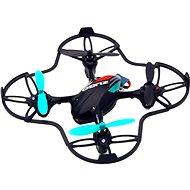 Zugo Quad s HD kamerou - Smart drone
