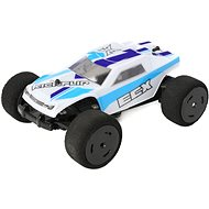 ECX KickFlip V2 1:36 - RC model