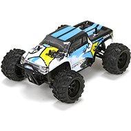 ECX Ruckus 1:24 4WD černý - RC model