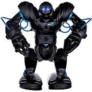 WowWee Robosapien Blue - Robot