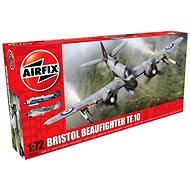 Classic Kit letadlo A05043 - Bristol Beaufighter Tf.10