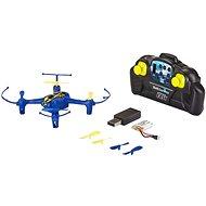 Revell RC kvadrokoptéra EASY - Dron