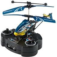 Revell RC vrtulník ROXTER - Vrtulník na dálkové ovládání
