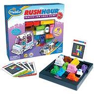 Thinkfun Rush Hour Junior - Hlavolam