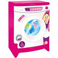 DOLU Dětská pračka plastová - Plastový model