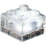 Light Stax Mobile Power - Stavebnice