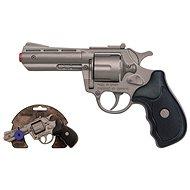Policejní revolver - Dětská zbraň