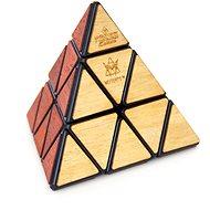 Recenttoys Pyramida Deluxe - Hlavolam