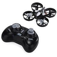 JJR/C H36 Mini Dron šedá - Dron