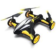 JJR/C H23 Mini Dron žlutá - Dron