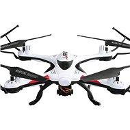 JJR/C H31 bílá - Dron