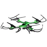 JJR/C H31 zelená - Dron
