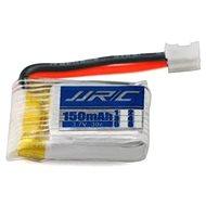 JJR/C H36-004 Akumulátor pro dron H36 - Náhradní baterie