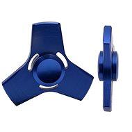Spinner Dix FS 1020 blue - Hlavolam