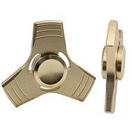 Spinner Dix FS 1020 gold - Hlavolam