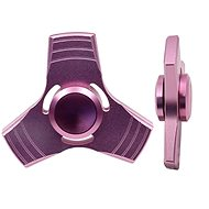 Spinner Dix FS 1020 pink - Hlavolam