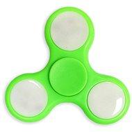 Spinner Dix FS 1050 green  - Fidget spinner