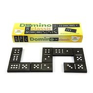 Wader Domino Classic - Hra