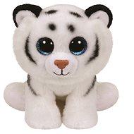 Beanie Babies Tundra - White Tiger - Plyšák