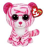 Beanie Boos Asia - White Tiger 24 cm - Plyšák