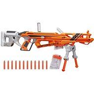 Nerf Accustrike RaptorStrike - Dětská pistole