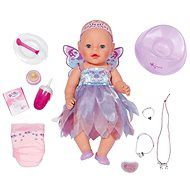 BABY Born Interaktivní - Speciální edice - víla - Panenka