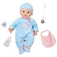 BABY Annabell chlapeček - Panenka