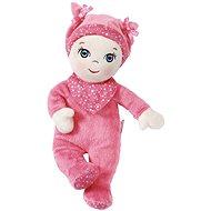 BABY Annabell Newborn Soft - Panenka