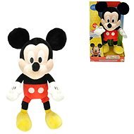 Mikro Trading Mickey Mouse - Plyšák