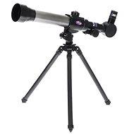 Mikro Trading Dalekohled - Dětský dalekohled