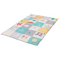 Taf Toys Play Mat I Love Soft Colours - Play Pad