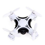 Mini Hawkeye 1506 - Dron