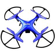 Funtom 6 - Dron