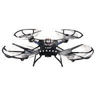 Dron S183Hw - Dron